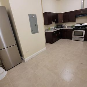 4 Bed 2 Bath Minutes From Downtown photos Exterior