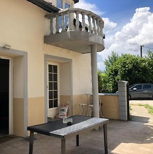 House With 4 Bedrooms In Fenay With Enclosed Garden And Wifi photos Exterior