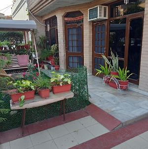 Peaceful Stay, Remote Workspace, Sector 15, Panchkula photos Exterior