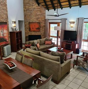 Kruger Park Lodge Unit No 267 With Private Pool & Golf Cart photos Exterior