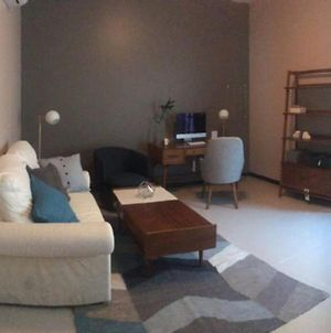 One Room For Rent In Dammam / Near To The Airport photos Exterior
