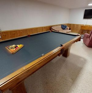 Central 4Br Get Away-Pool Table-Fire Place-Slot Machine photos Exterior