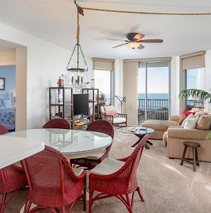 520 - Amazing 2 Bedroom Unit With Gulf Views photos Exterior
