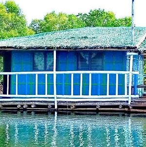 Onyong'S Floating Cottage photos Exterior