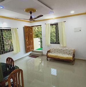 2 Bedroom Apartment Just 3 Min Distance From Patnem Beach photos Exterior