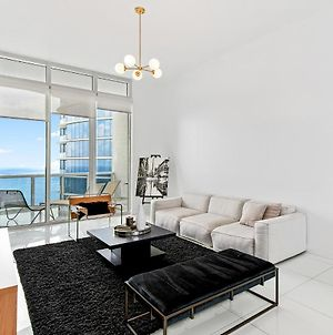 Luxury Condo Ocean View Trump Tower 3 photos Exterior