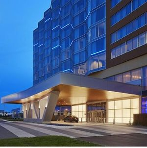Intercontinental Minneapolis - St. Paul Airport, An Ihg Hotel photos Exterior