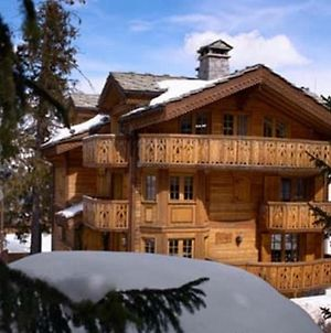 Chalet Courchevel 1850, 9 Pieces, 16 Personnes - Fr-1-575-60 photos Exterior