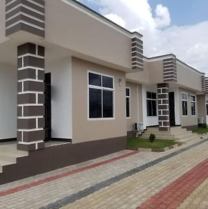 Honono Apartments Dodoma photos Exterior