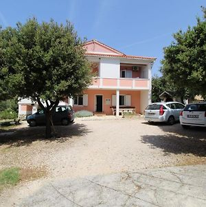 Apartments By The Sea Mandre, Pag - 6418 photos Exterior