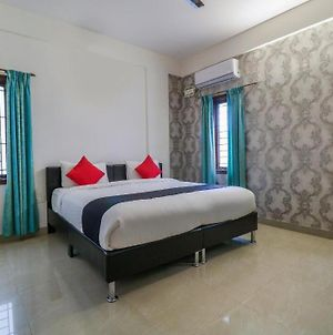 Place For Uptu 15 Pax In 4Bhk , Fully Furnished Apartment For Marriage/Parties photos Exterior