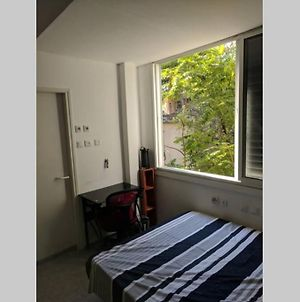 Cozy Apartment! Best Location! 10 Min From Tlv photos Exterior
