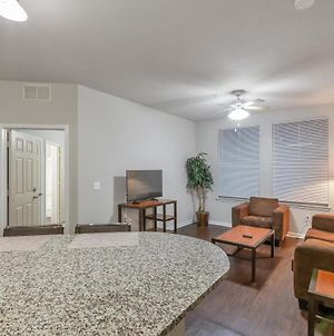 Spacious 2Br In Tallahassee With Pool And Gym photos Exterior