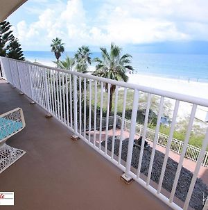 Sea Gate By Florida Lifestyle Vacation Rentals photos Exterior
