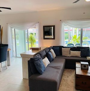 Work In Paradise 3Br 200Mbps Wifi & Bikes & Beach Access (Adults Only) photos Exterior