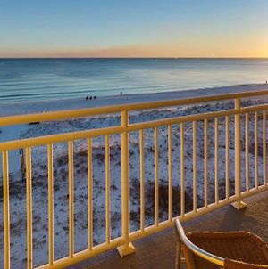 Best Western Ft. Walton Beachfront photos Exterior