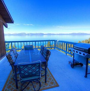 Lake View Glen By Lake Tahoe Accommodations photos Exterior