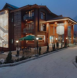 The Hermitage By Grand Resorts photos Exterior