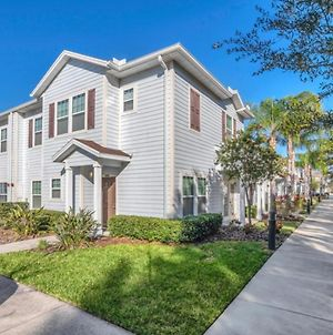 At Last You Can Rent The Perfect Luxury Home On Lucaya Village Resort, Orlando Townhome 5055 photos Exterior