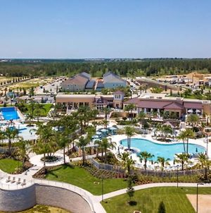 Your Family Will Love The 1St Class Amenities At Your Private Villa On Windsor Island Resort, Orlando Villa 5044 photos Exterior