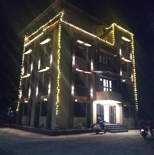 Malhar Resort photos Exterior