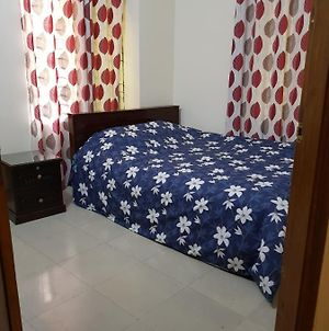 Lovely 2 Bed Apartment In Nikunja 2, 5 Mins Drive From Dhaka Shahjalal Airport photos Exterior