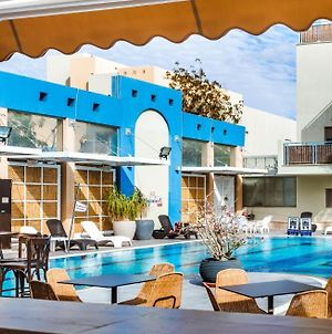Almogim Suites Eilat (Adults Only) photos Exterior