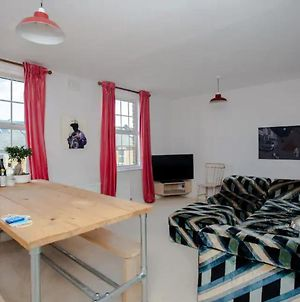 Modern And Cosy 1 Bedroom Top Floor Flat In East Dulwich photos Exterior