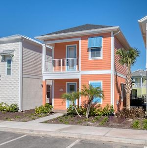 Sun Filled Cottage Near Disney With Hotel Amenities At Margaritaville - 8033St photos Exterior