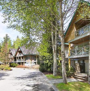 Valhalla Vacations At Whistler photos Exterior