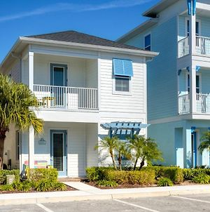 Comfy Cottage Near Disney W Hotel Amenities At Margaritaville 8087Kd photos Exterior