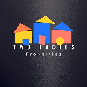 Two Ladies Properties photos Exterior