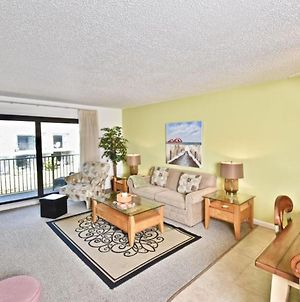 Seawinds 79 Renovated 2 Bedroom Flat Upstairs Unit Lovely Lagoon View photos Exterior