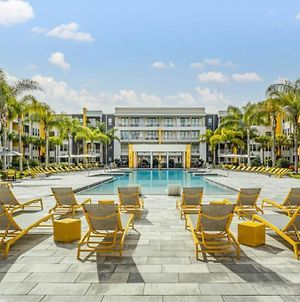 Resort Stay For Vacation & Work Near All Malls, Major Hospitals And Schools! photos Exterior