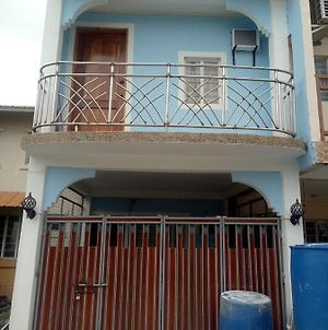 2 Storey House For Rent With Garage photos Exterior