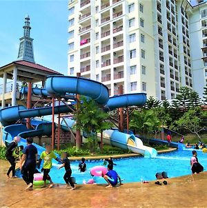 Family First Choice - Bl Water Theme Park Resort photos Exterior