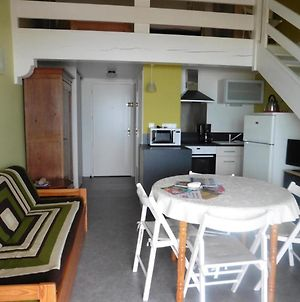 Appartement La Barre-De-Monts, 1 Piece, 4 Personnes - Fr-1-473-33 photos Exterior