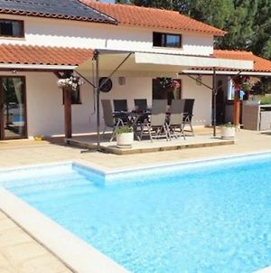 The Lodge At Brunels With Heated Swimming Pool photos Exterior