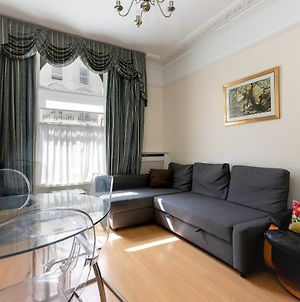 Gorgeous Two Bedroom Apartment In Central London photos Exterior