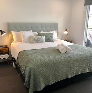 Binalong Brae @ Bay Of Fires Two Bedroom Both With Ensuites photos Exterior