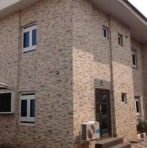 Room In Lodge - Jaspino Hotelsaffordable Hospitality In Enugu photos Exterior