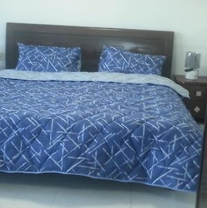 Furnished Place In Ajman City Centre photos Exterior