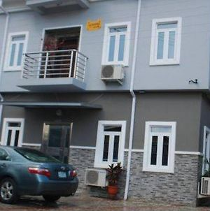 Room In Lodge - Bimerks Hotel And Suitesluxurious And Affordable Hotel In Surulere photos Exterior