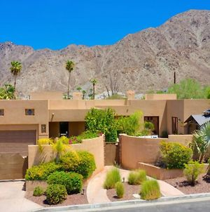 Rare 5Bd-5Ba New Listing Special Price La Quinta Cove Mountain View Pool Casita photos Exterior