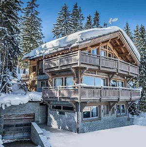 Chalet Courchevel 1850, 6 Pieces, 10 Personnes - Fr-1-564-57 photos Exterior