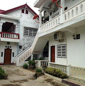 Don Khong 1 Guesthouse photos Exterior