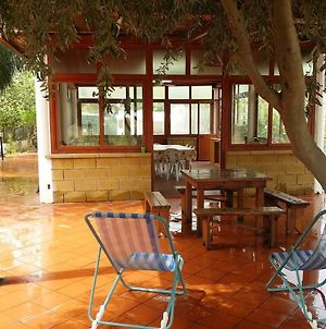 House With 2 Bedrooms In Vulcano With Enclosed Garden 800 M From The Beach photos Exterior