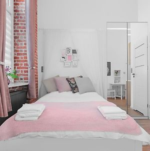Princess Dream Apartment In The Heart Of Wroclaw photos Exterior