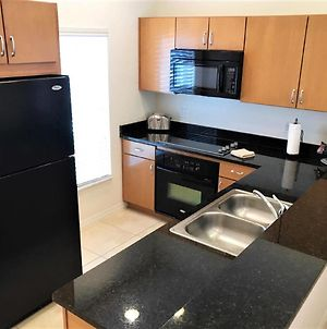 Welcoming Two Bedrooms Townhouse With Hot Tub At Encantada Resort 3021 photos Exterior