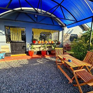 Budget Friendly Home Stay In The Countryside. photos Exterior